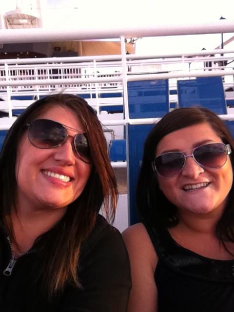 Britt&I