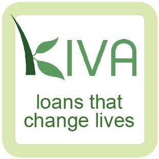 Kiva3